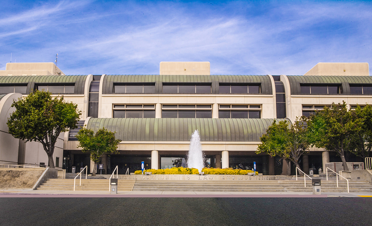 p11-foothill-law-justice-center-01