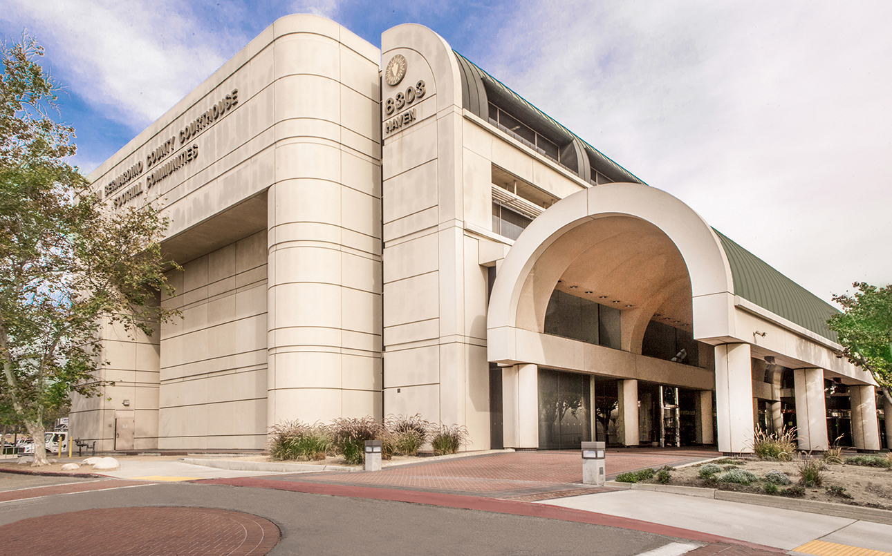 p11-foothill-law-justice-center-02