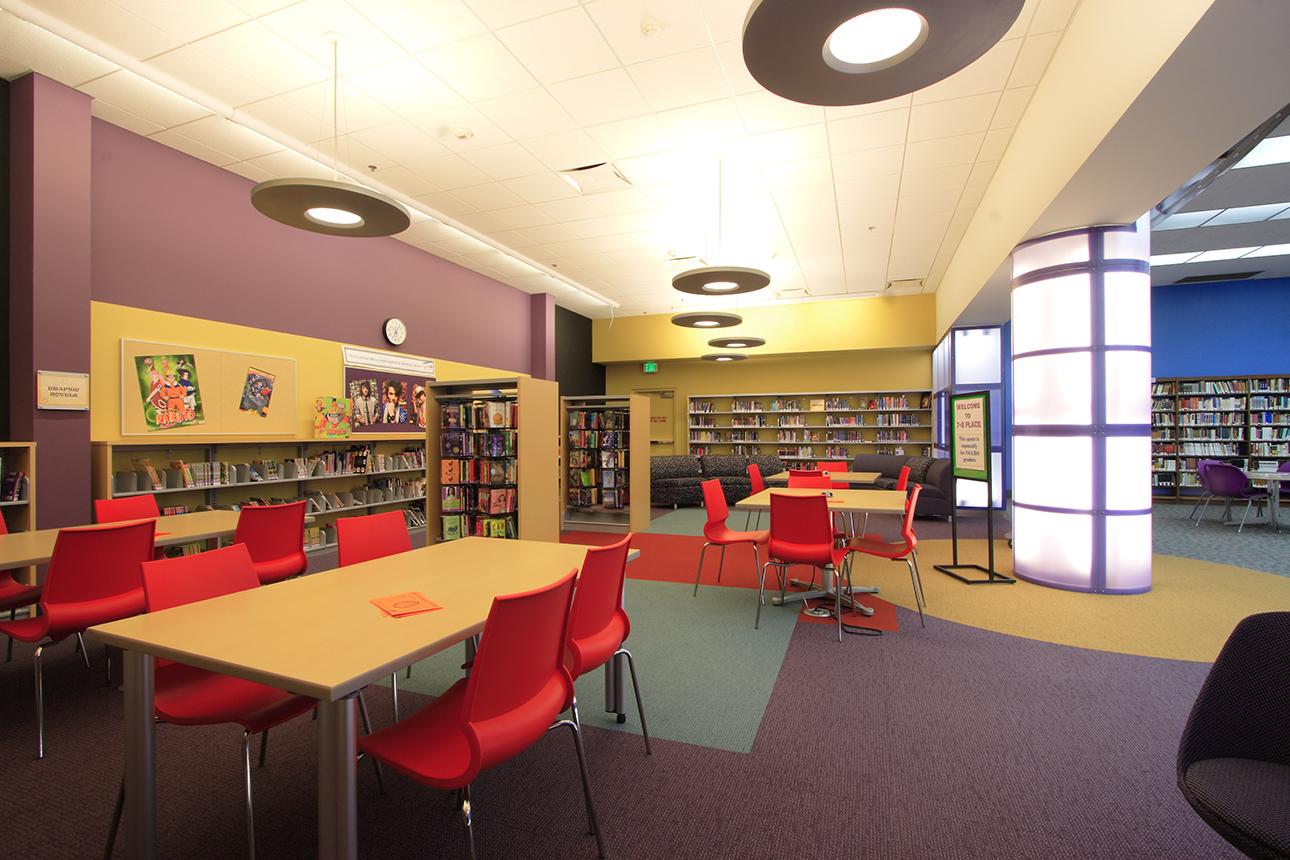 anaheim-central-library-03