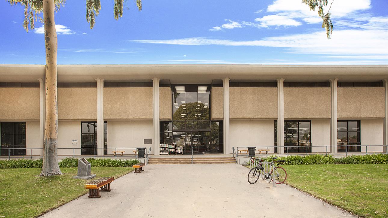 buena-park-main-library-02