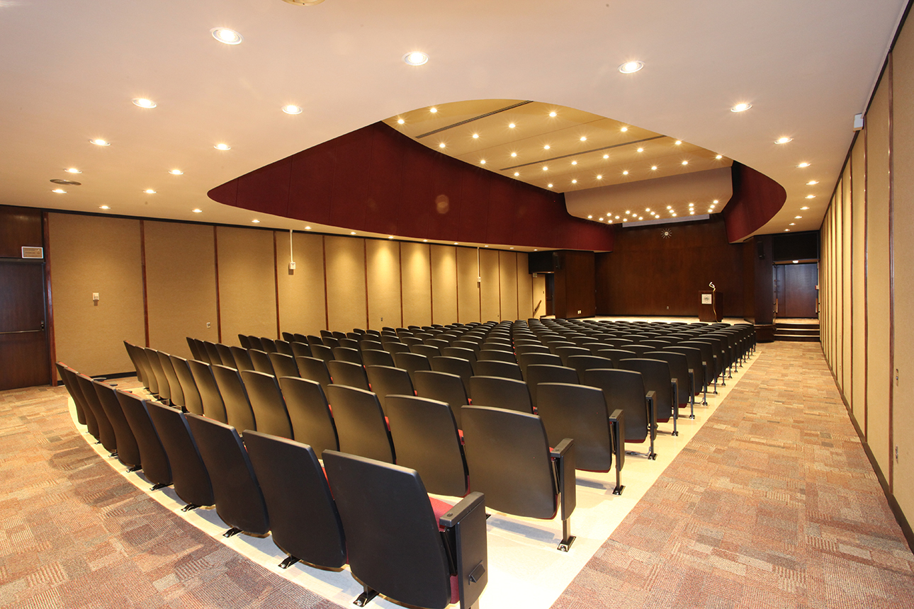 dept-of-health-services-auditorium-renovation-02