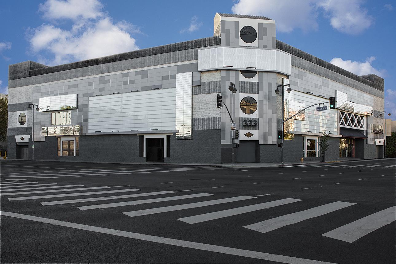 little-tokyo-galleria-exterior-renovation-02
