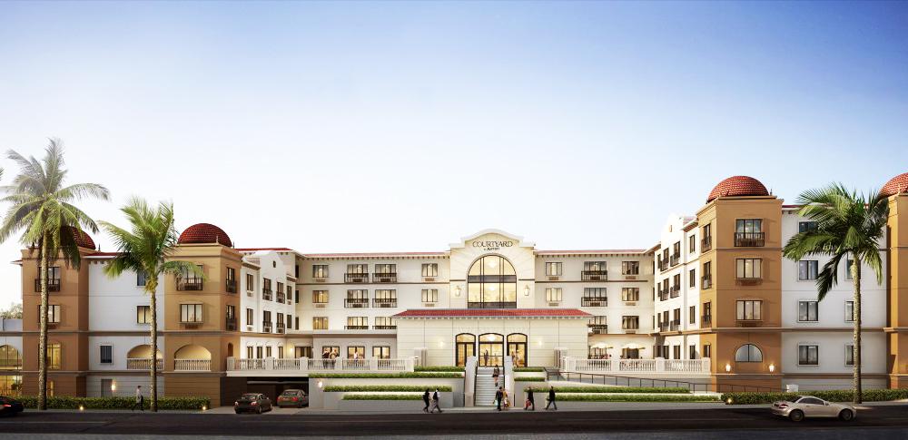 p8-2216-Courtyard-Marriott-Santa-Cruz-01a