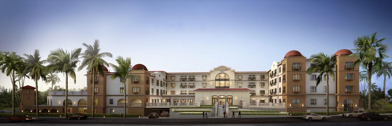 p8-2216-Courtyard-Marriott-Santa-Cruz-01b