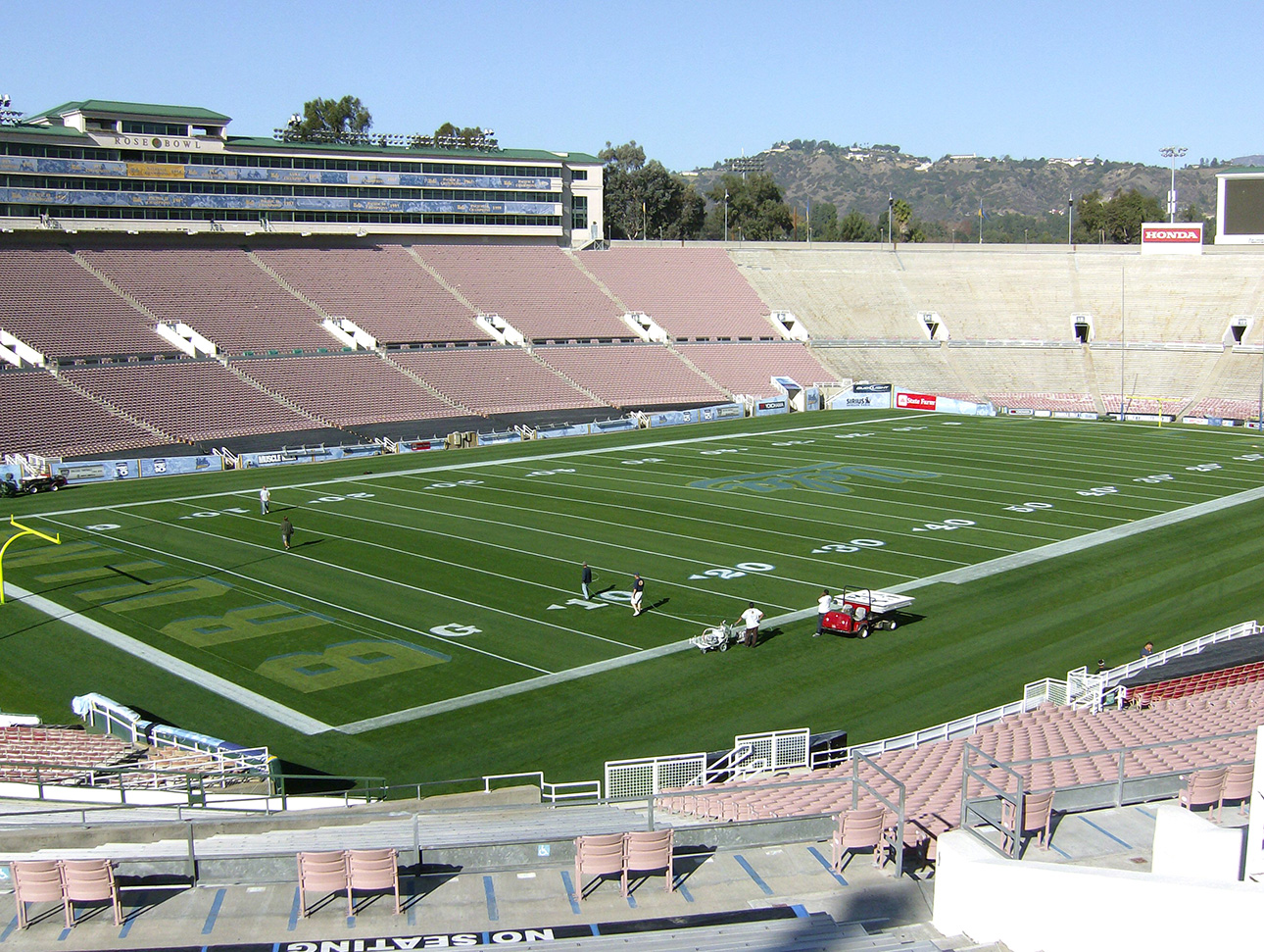 rose-bowl-renovation-improvement-01