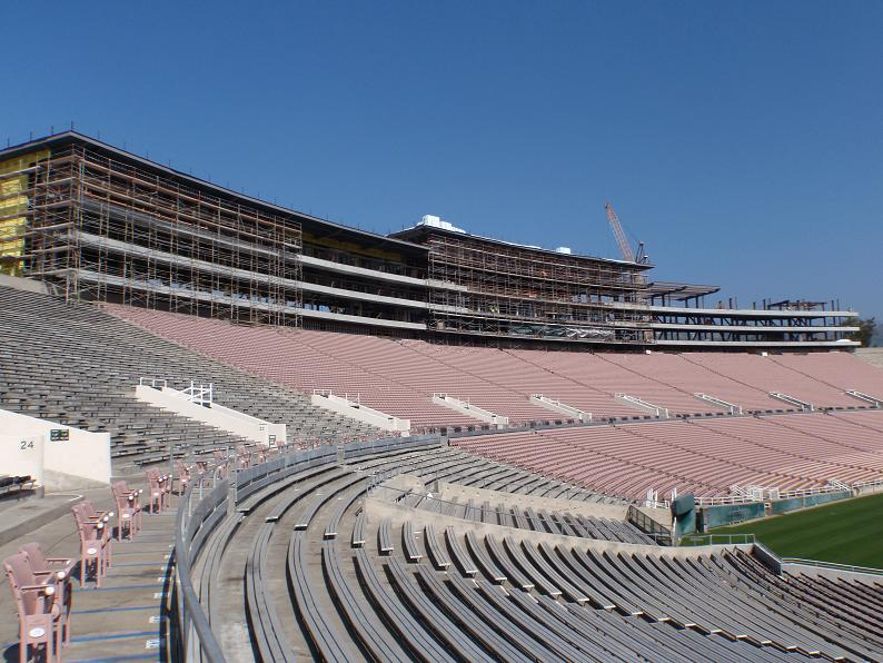 rose-bowl-renovation-improvement-02