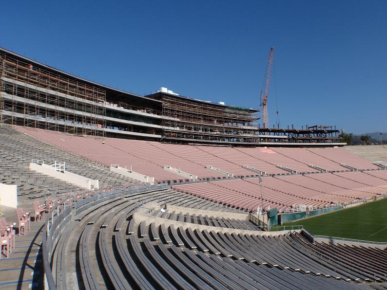 rose-bowl-renovation-improvement-05
