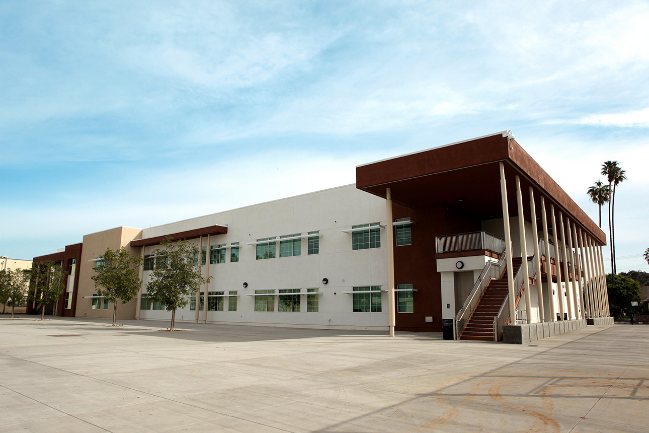 santa-ana-high-school-01