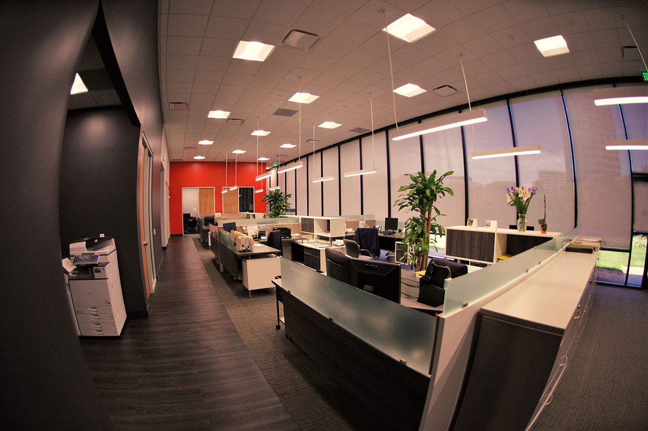 seah-office-ti-irvine-01