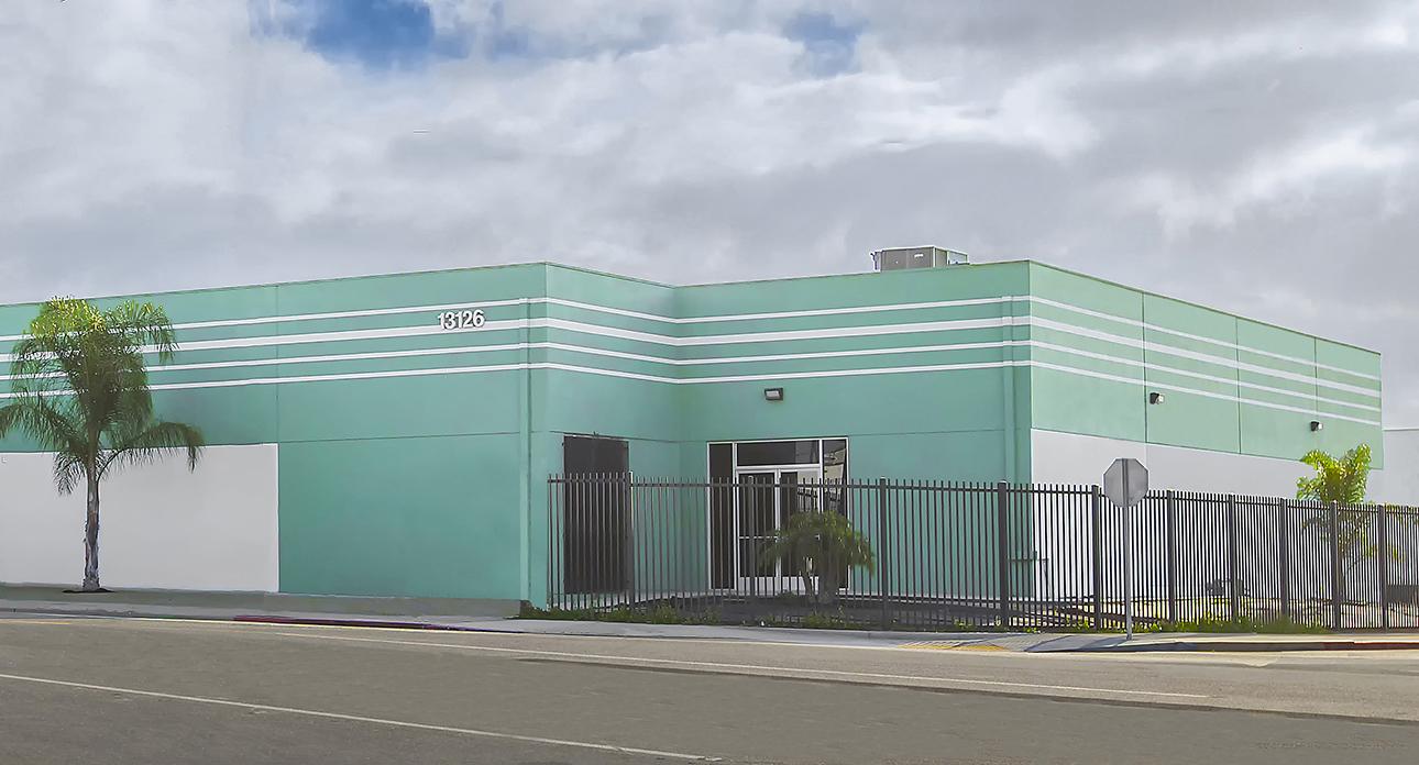 suntrans-broadway-facility-03