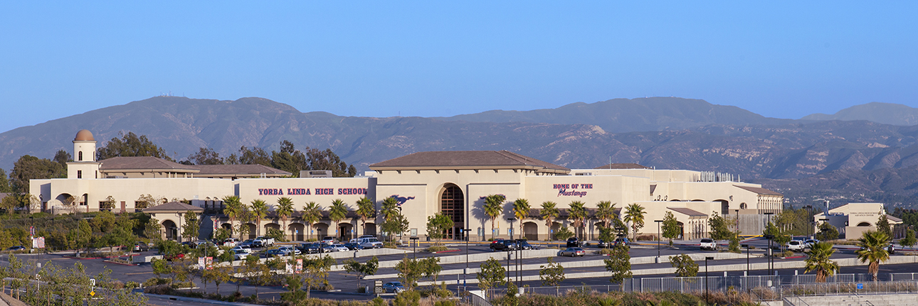 yorba-linda-high-school-03