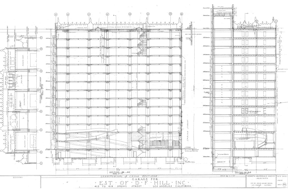 419-2-Spring-Street-Floorplan-Drawing-1