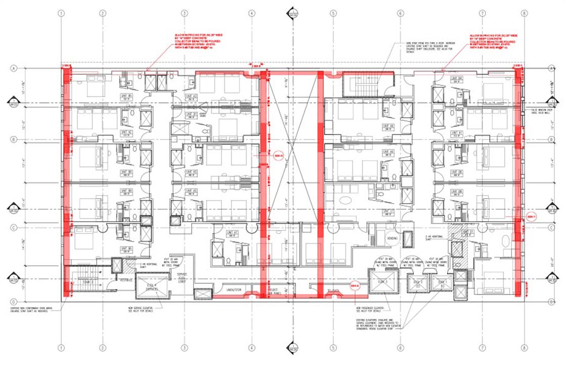 419-2-Spring-Street-Floorplan-Drawing-Walls