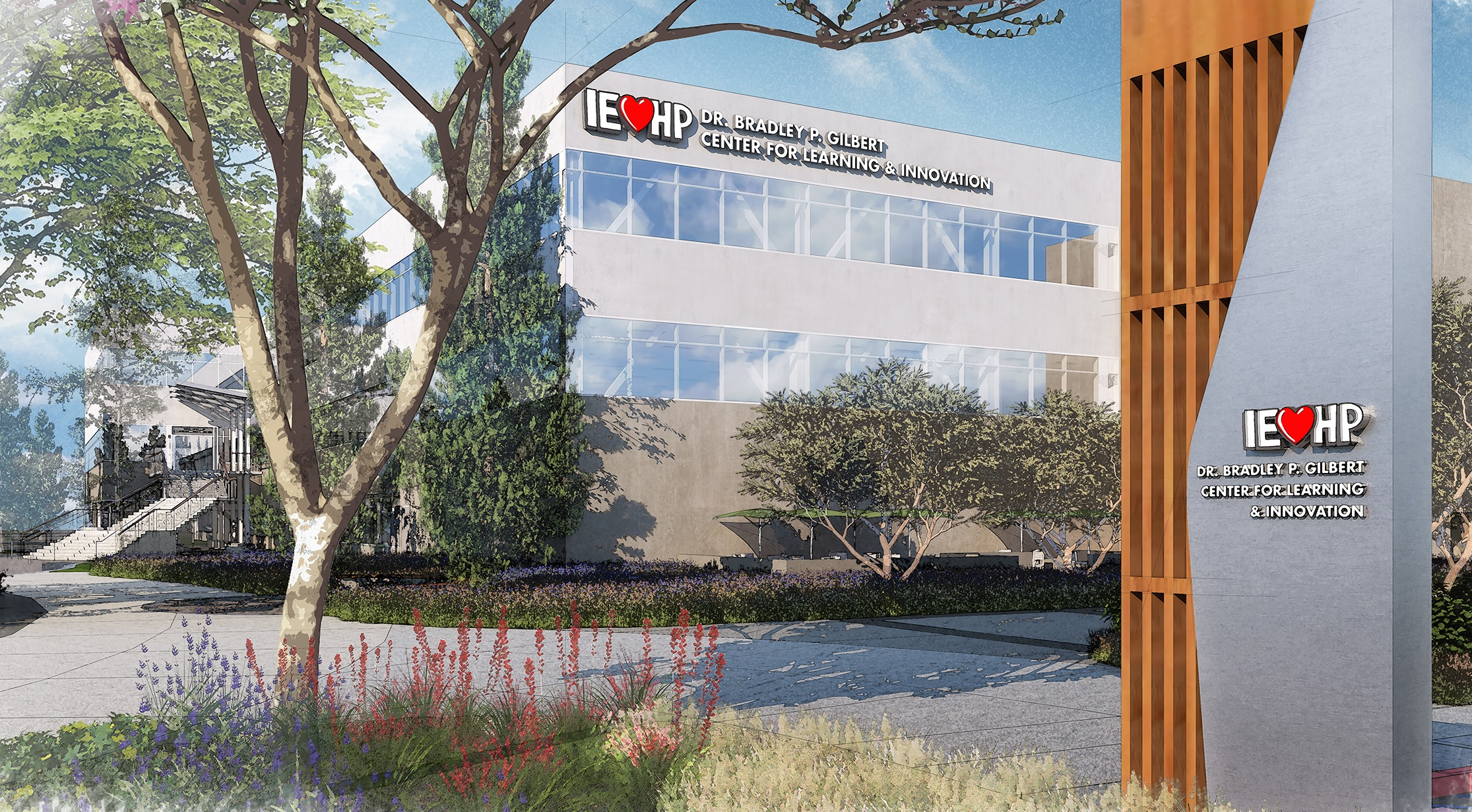Exterior Rendering-modified